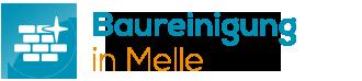 Baureinigung Melle | Gelford GmbH